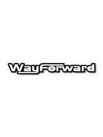 Logo WayForward