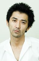 Photo Jun Murakami