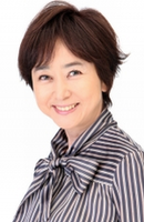 Photo Naoko Otani