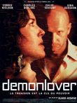 Affiche Demonlover