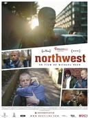 Affiche Northwest