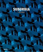 Couverture Suburbia