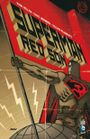 Couverture Superman : Red Son
