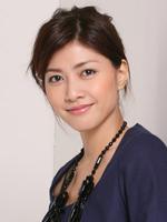 Photo Yuki Uchida