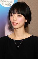 Photo Miwako Ichikawa
