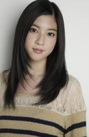 Photo Ayaka Miyoshi