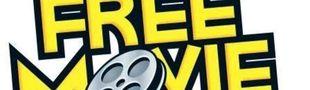 Cover Films gratuits en fr ou vostfr