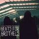 Pochette Beats for Brothels, Volume 1