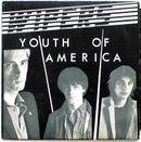 Pochette Youth of America