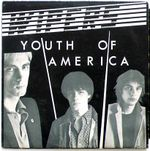Pochette Youth of America