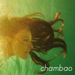 Pochette Chambao
