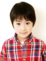 Photo Keita Ninomiya