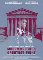 Affiche Muhammad Ali's Greatest Fight