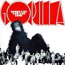 Pochette Gorilla