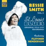 Pochette The St Louis Blues