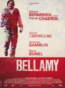Affiche Bellamy