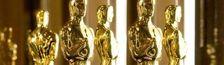 Cover Les films présentés pour l'Oscar du meilleur film étranger en 2014