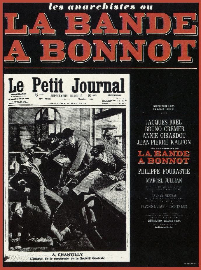 Votre dernier film visionné La_Bande_a_Bonnot