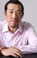 Photo Kyûsaku Shimada