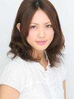 Photo Asami Usuda