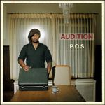 Pochette Audition