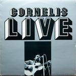 Pochette Cornelis Live (Live)