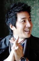 Photo Jung Joon-Ho