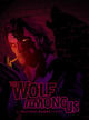 Jaquette The Wolf Among Us : Episode 2 - Smoke and Mirrors