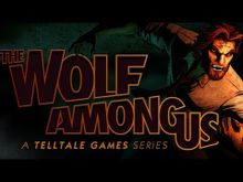 Video de The Wolf Among Us : Episode 3 - A Crooked Mile