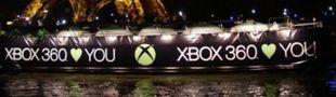 Cover Xbox 360 - Acquisitions prévues