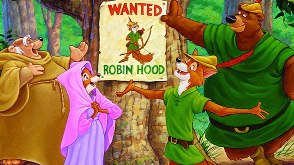 disney - Commande de Thème pour Disney Recherches - Page 2 Robin_des_bois