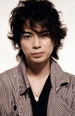 Photo Jun Matsumoto