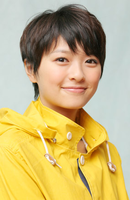 Photo Nana Eikura