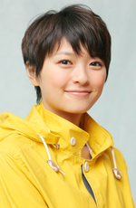 Photo Nana Eikura