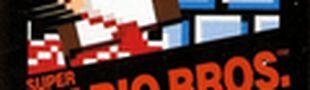 Illustration Versus : Pour montrer que j'ai fini plus de jeux que Rano84 !