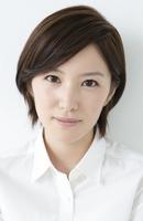 Photo Eri Tokunaga