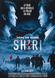 Affiche Nom de code : Shiri