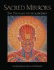 Couverture Sacred Mirrors, The Visionary Art of Alex Grey