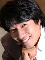 Photo Kim Jae-Man