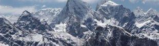 Cover Montagne (s)
