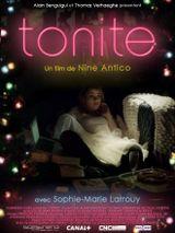 Affiche Tonite