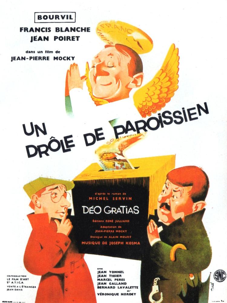 Votre dernier film visionné - Page 17 Un_drole_de_paroissien
