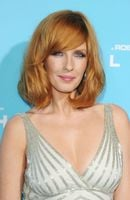 Photo Kelly Reilly
