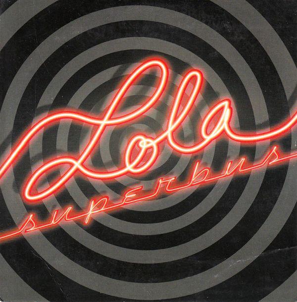 lola singles