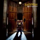 Pochette Late Registration