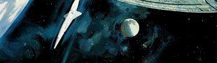 Illustration Films avec Le Beau Danube bleu de Johann Strauss fils