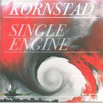 Pochette Single Engine