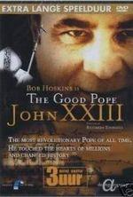 Affiche Il Papa buono