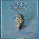 Pochette Their Greatest Hits 1971–1975