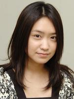 Photo Chizuru Ikewaki